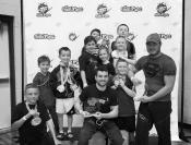 Kids_Team_Winners.png